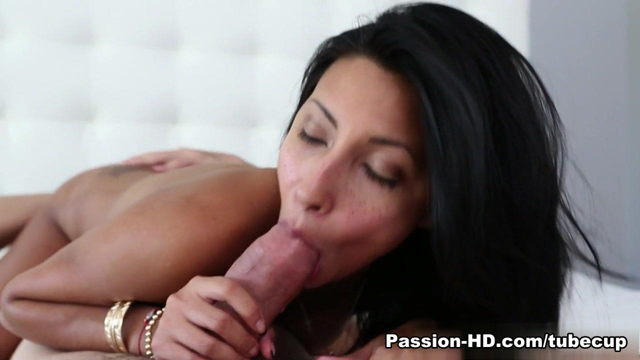 Super anal creampie girls Porn archive