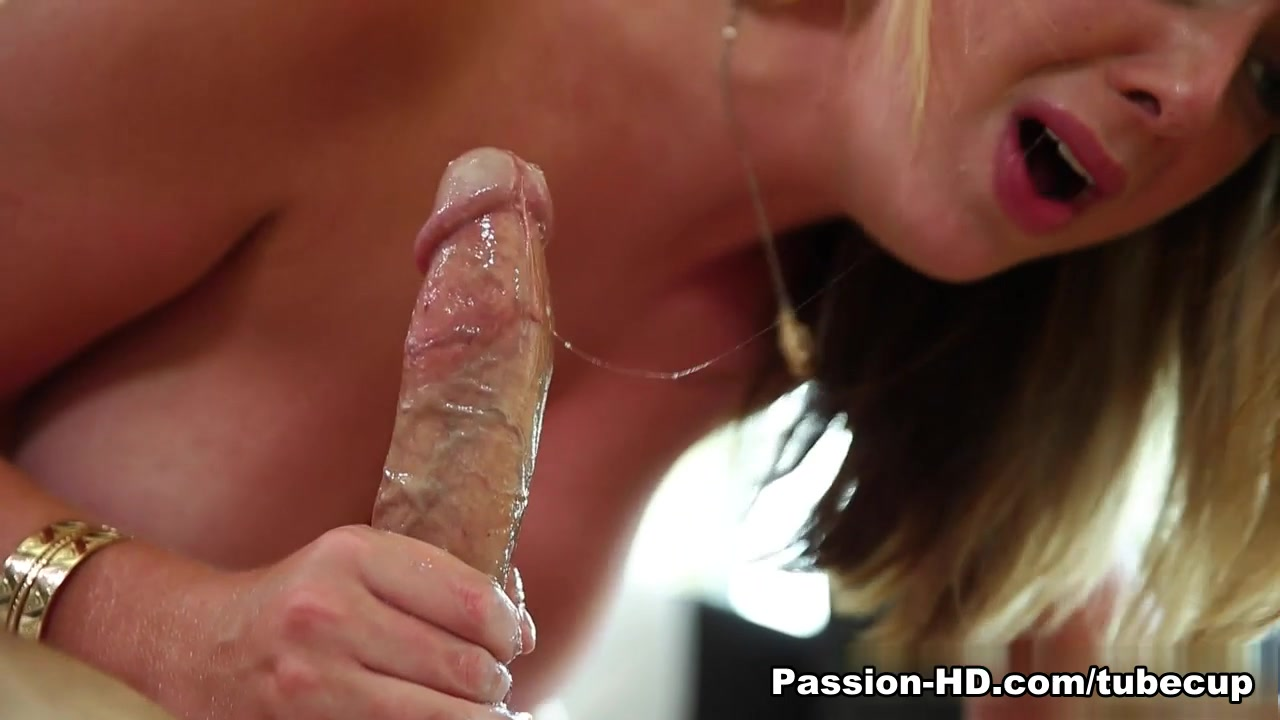 bbw stroking Hot Nude gallery