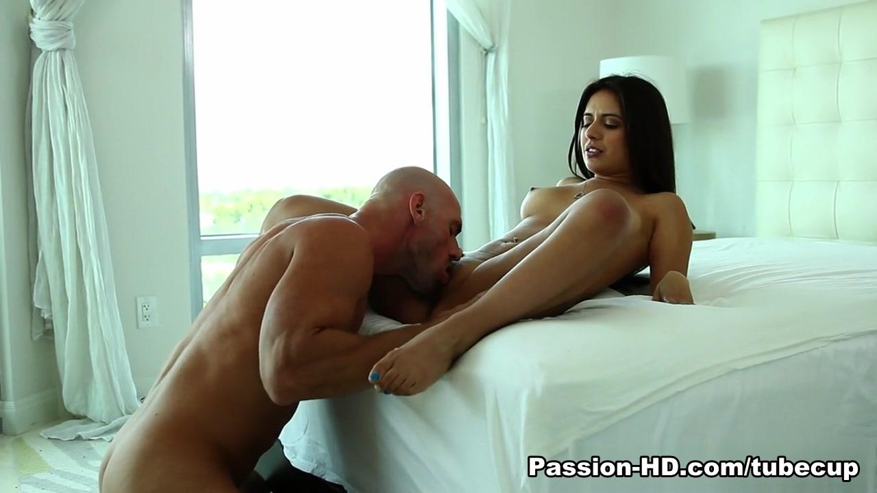 Porn tube Milf pussy pissing