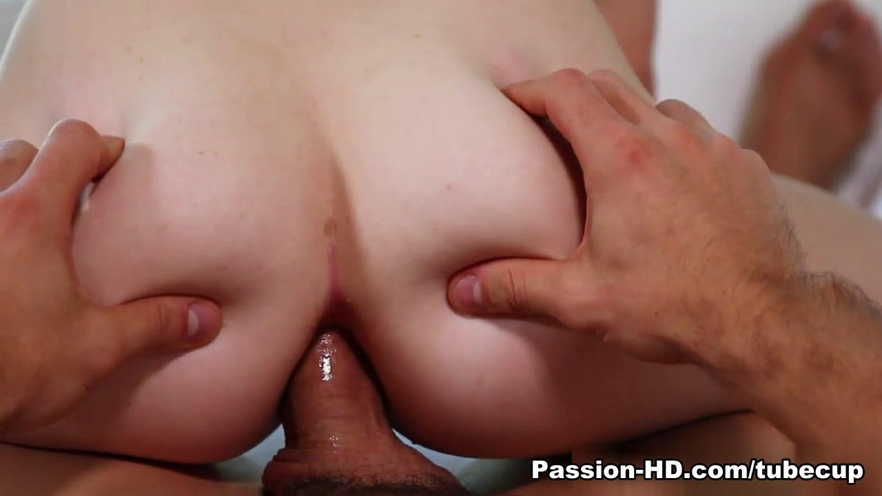 Porn Base Bbw pawg dancing