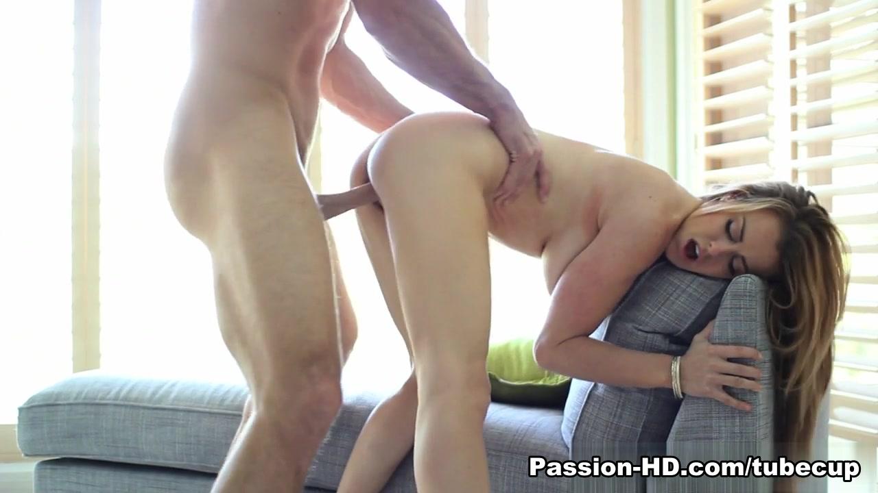 Pron Videos Gilf nina hartley gets an anal