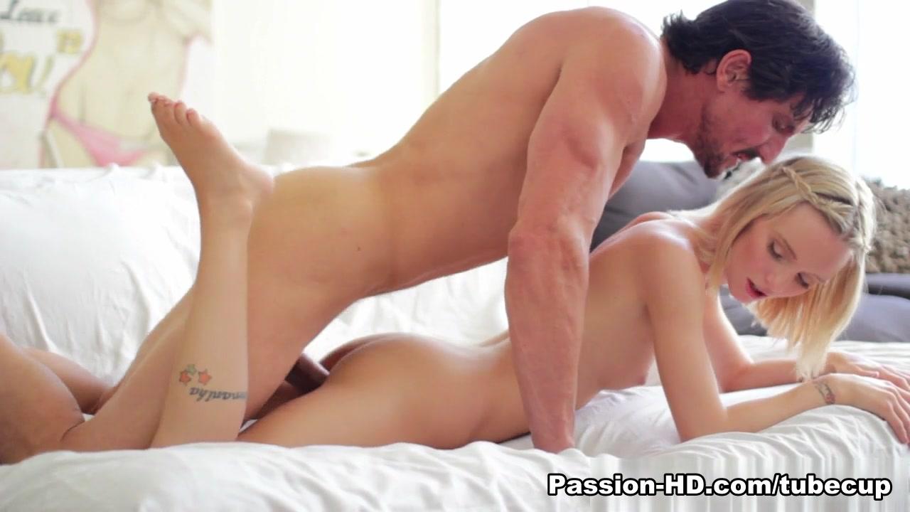 Online dating tinderella xxx pics