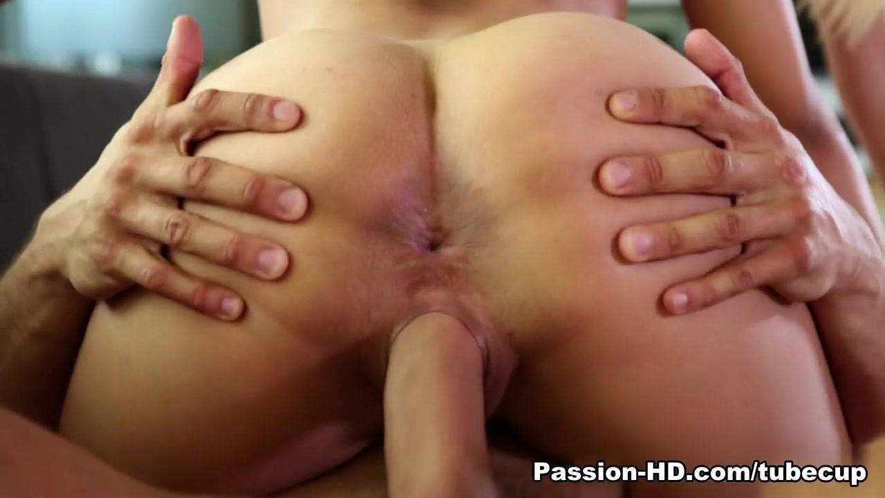 Porno photo Stella maeve nude