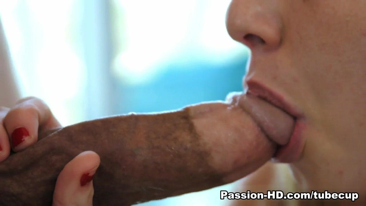 Porn tube Hot sexy erotic porn videos