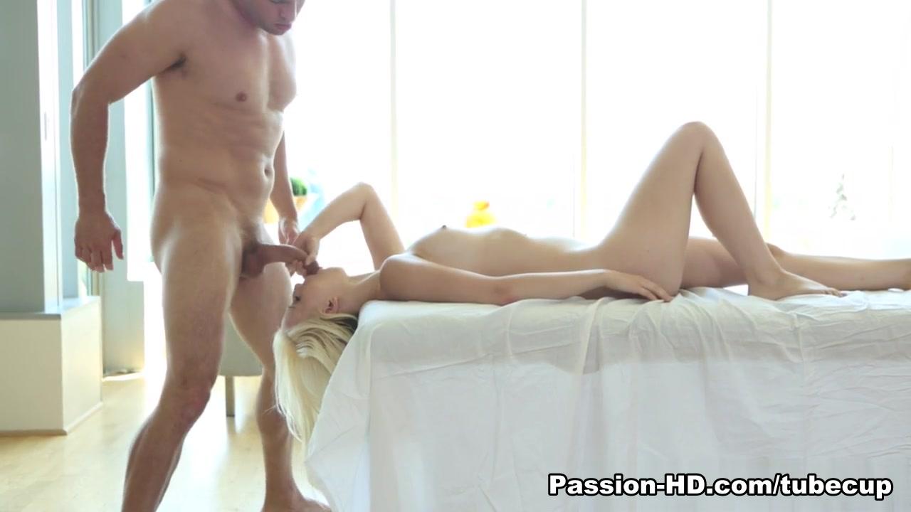 New porn Hot white chicks free porn