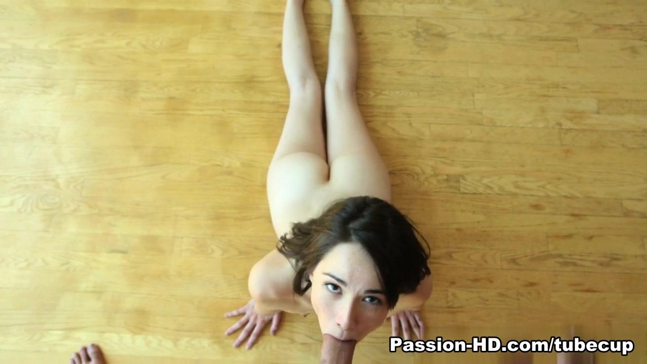 Busty christy masturbation tube Hot xXx Pics