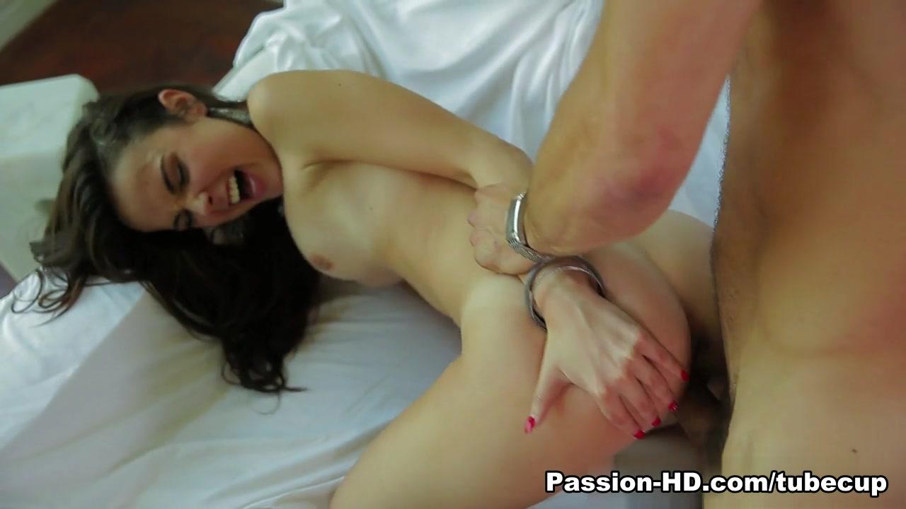 Naked Galleries Best looking girl in pornstar