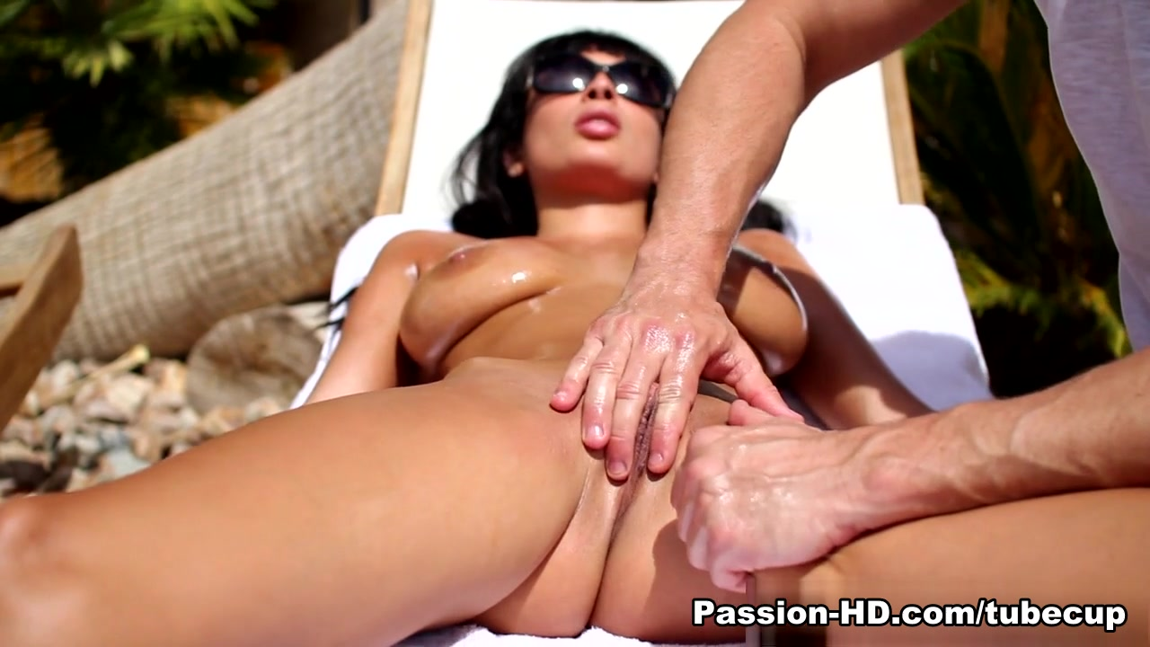 XXX Porn tube Homemade amateur mature porn