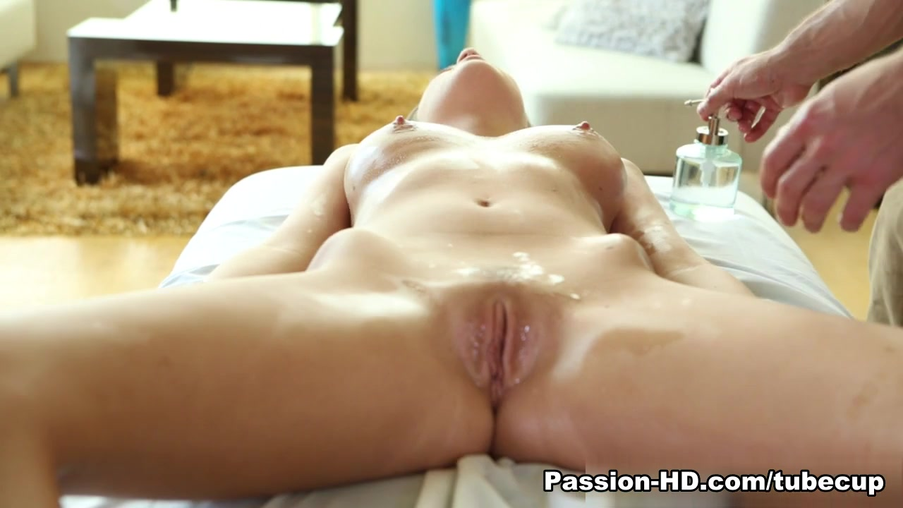 Xxxxxxxxx Vid All porn pics