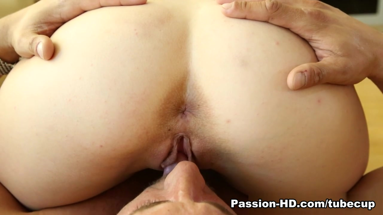 Quality porn Long ebony porn videos