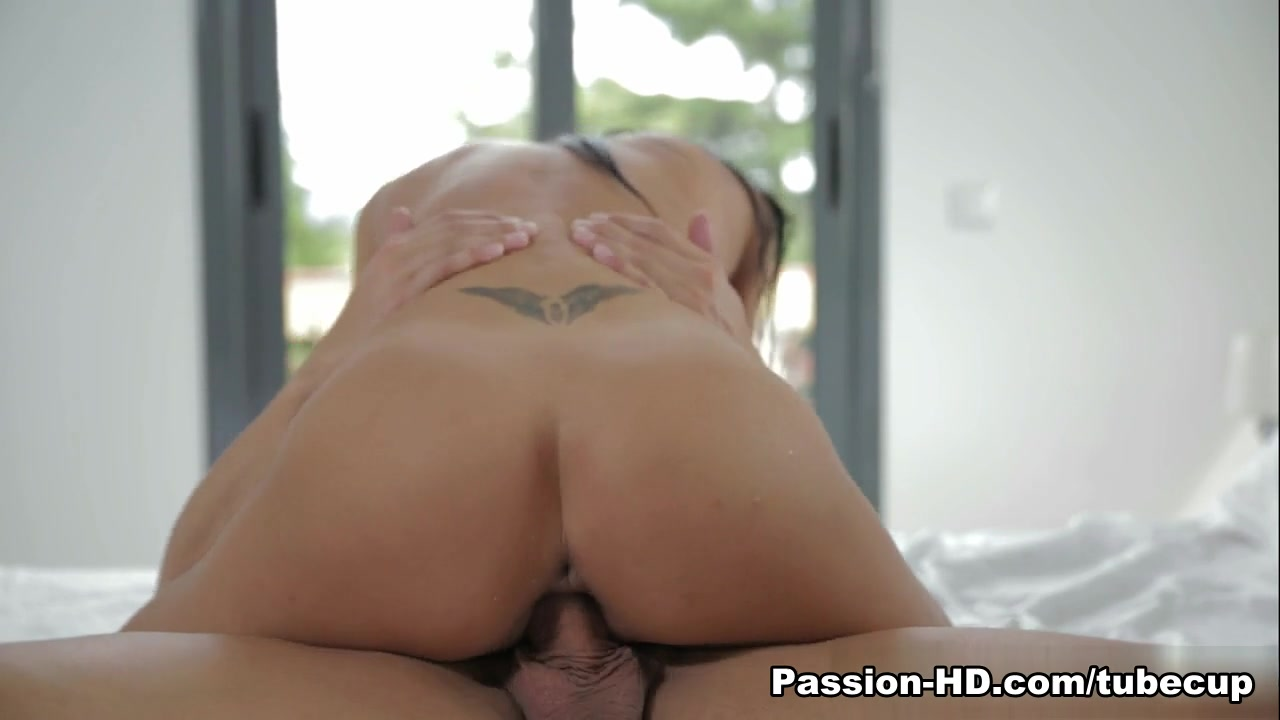Adult archive Anal dick free giant movie