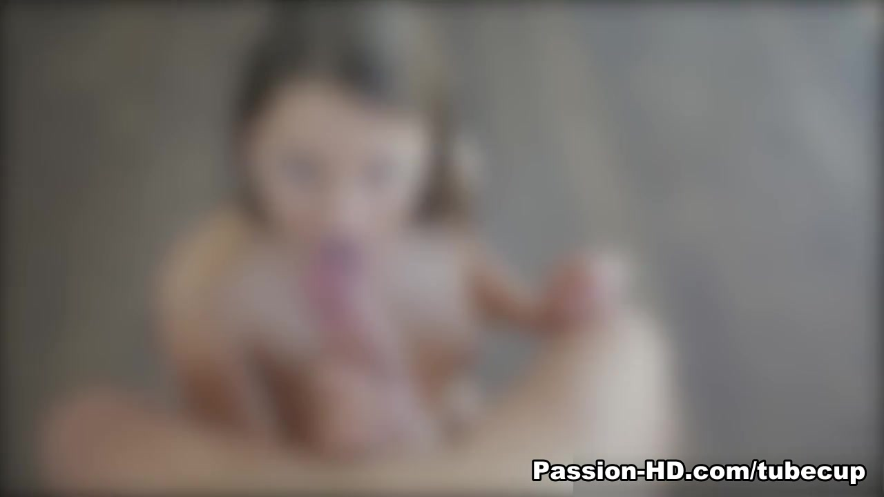 Sexy Photo Petite annonce coquine rhone alpes