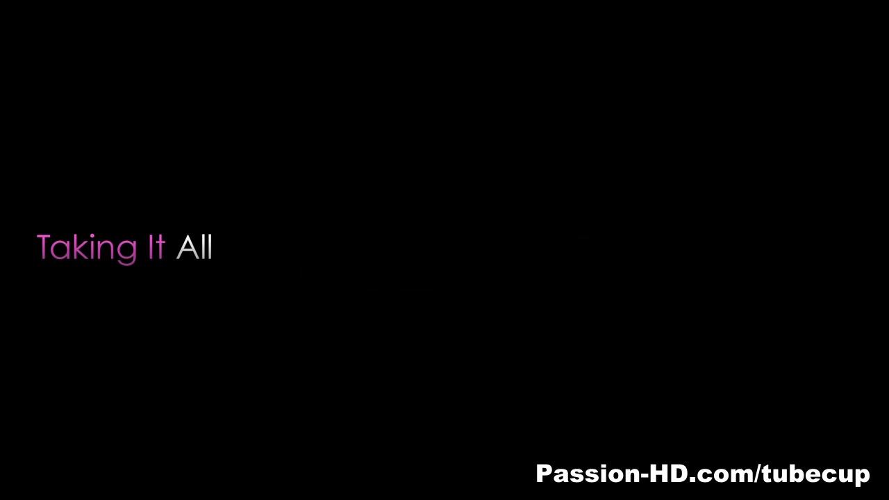 New xXx Video Z6000pl heterosexual definition