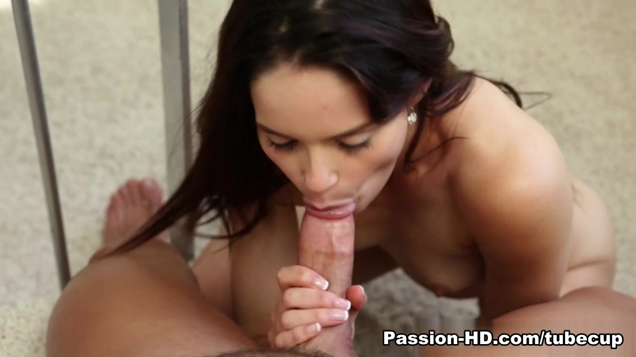 Porn archive Hot holland girls