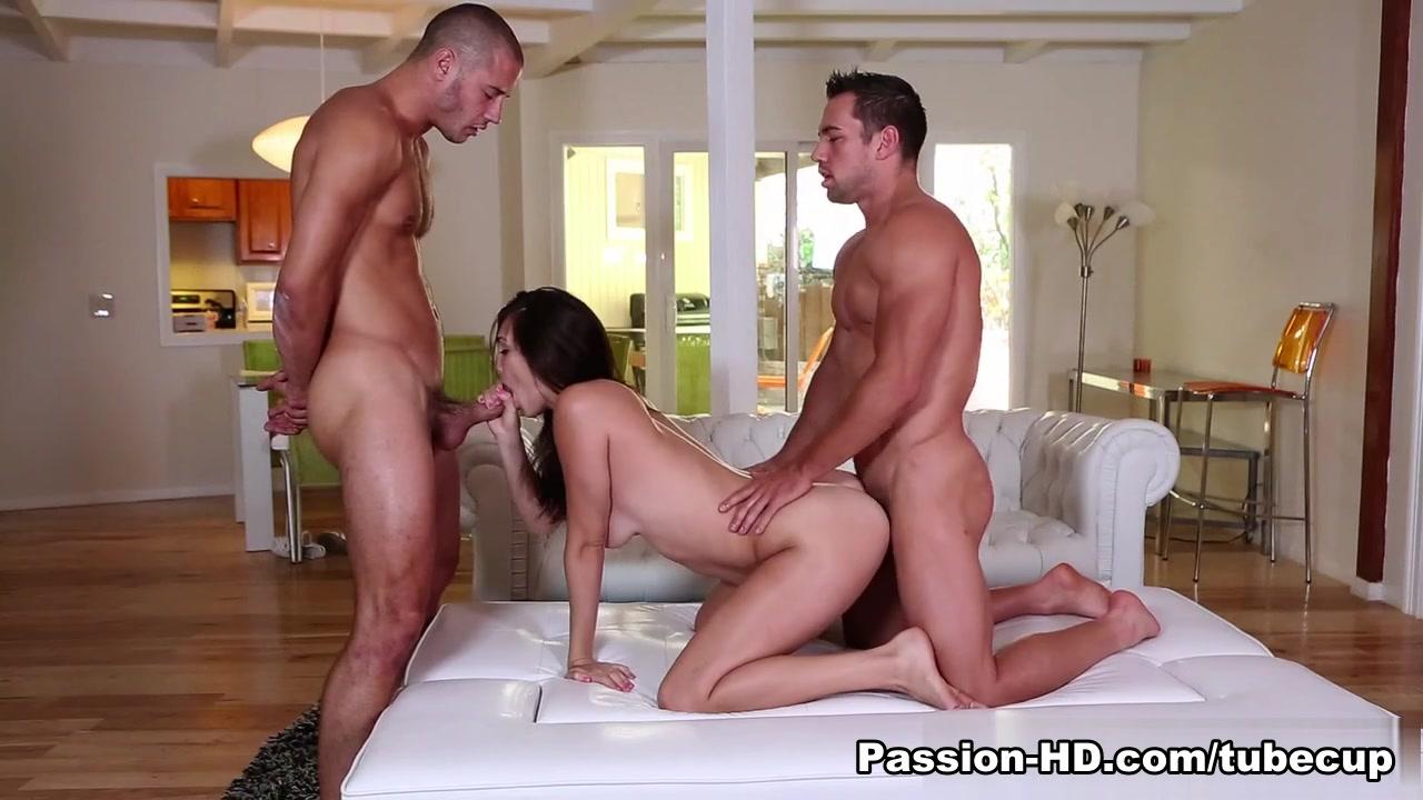 perfect net porn Porn galleries