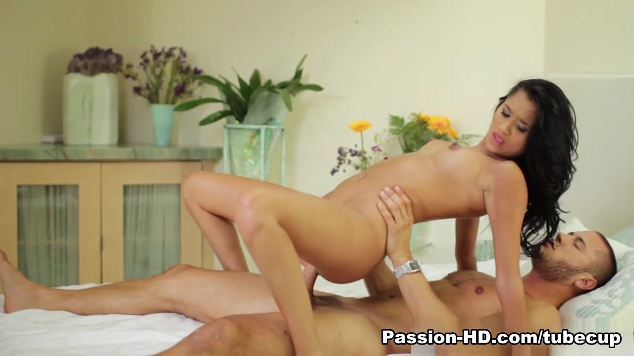 Porn Base Free hot lingerie porn