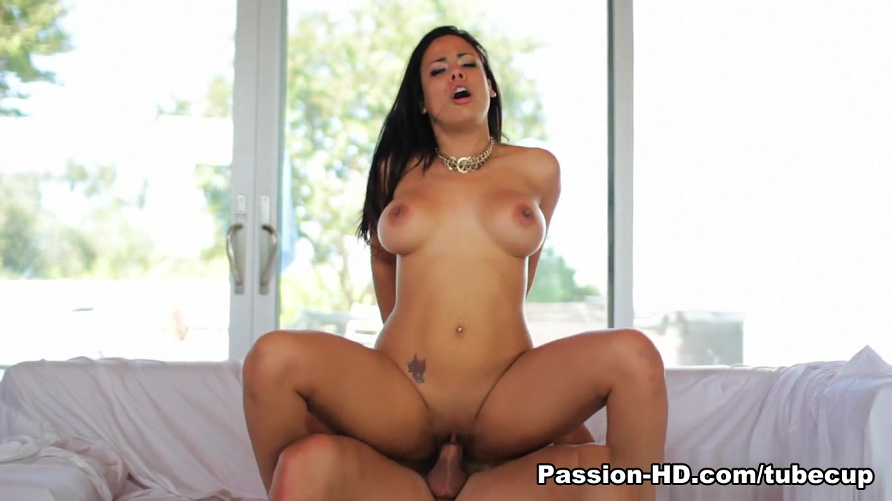 Excellent porn Abigail hawk dating
