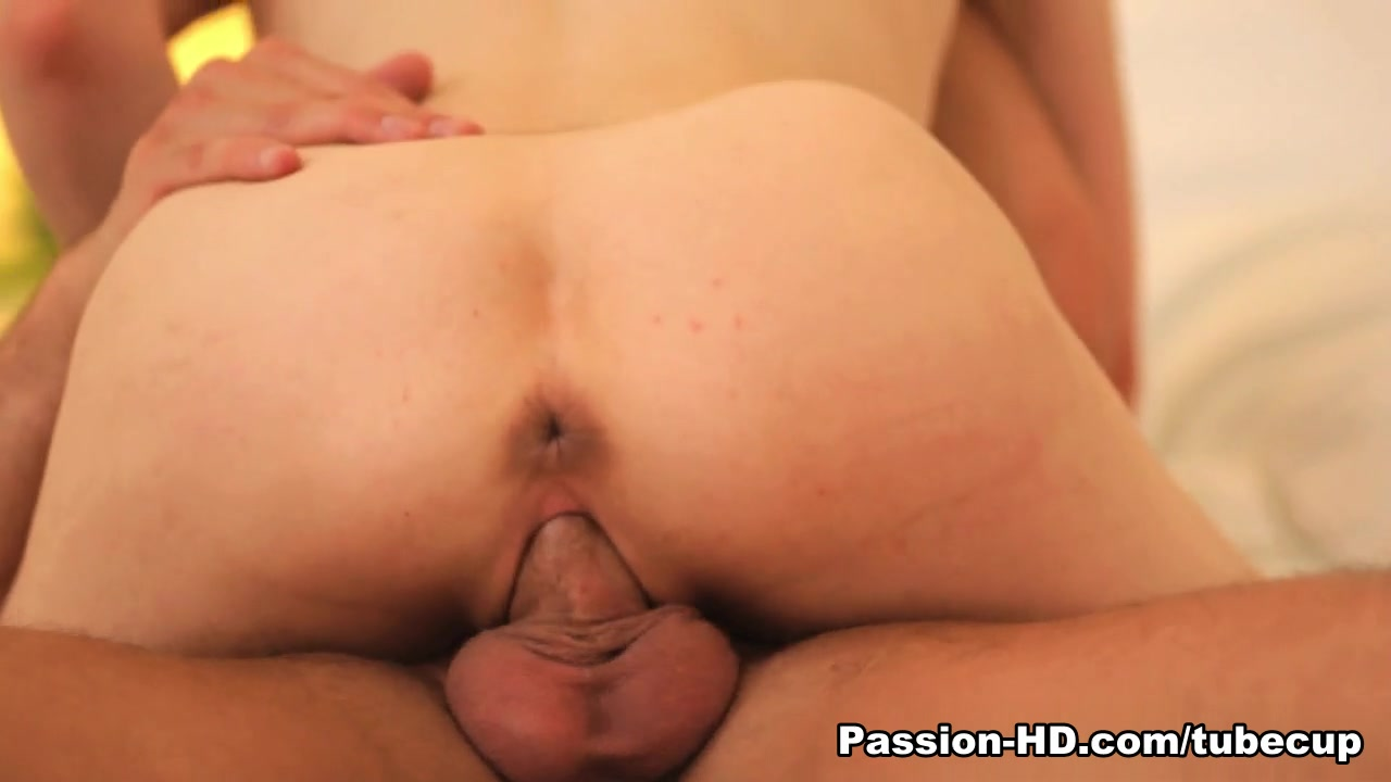 Sexy por pics Femdom and display of authority