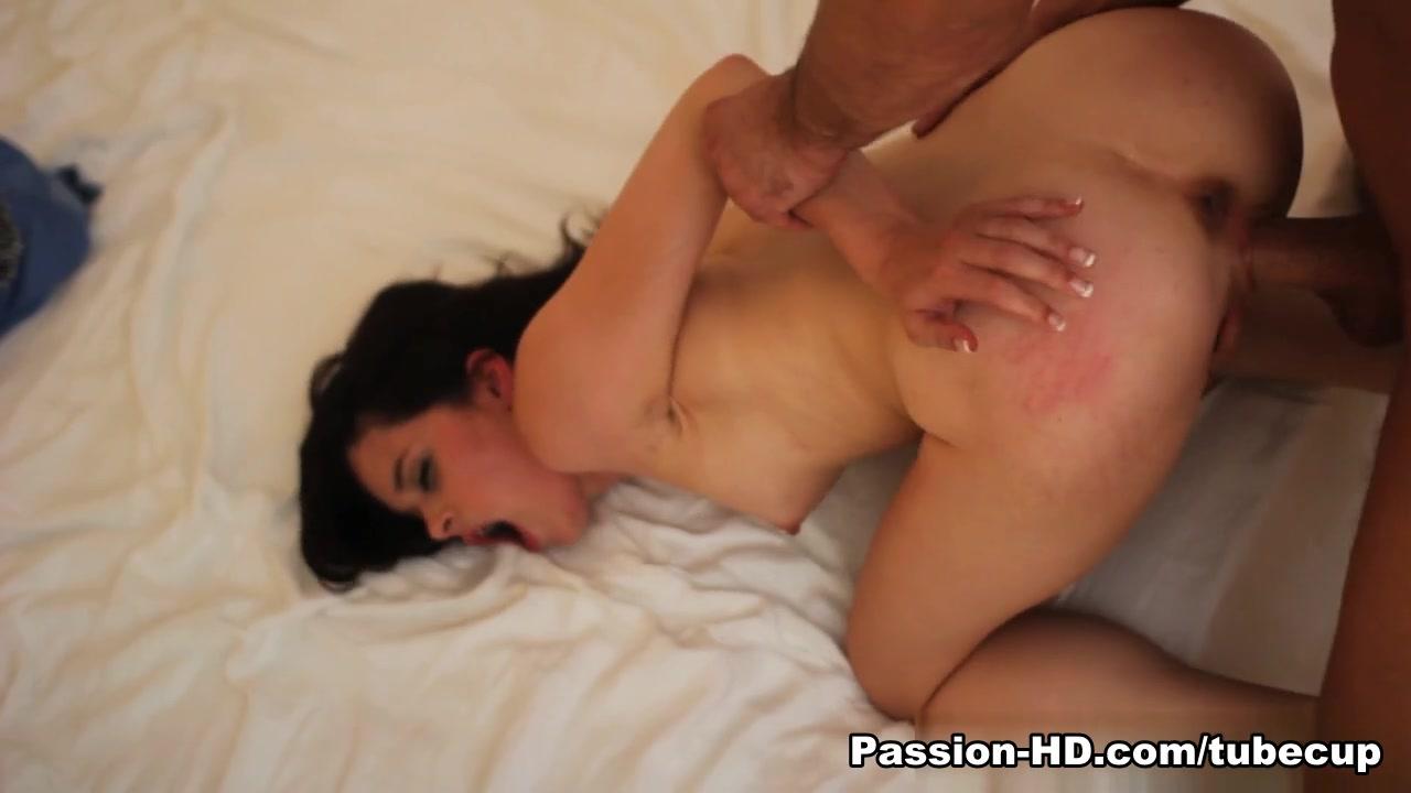 naked hot black ladies Good Video 18+