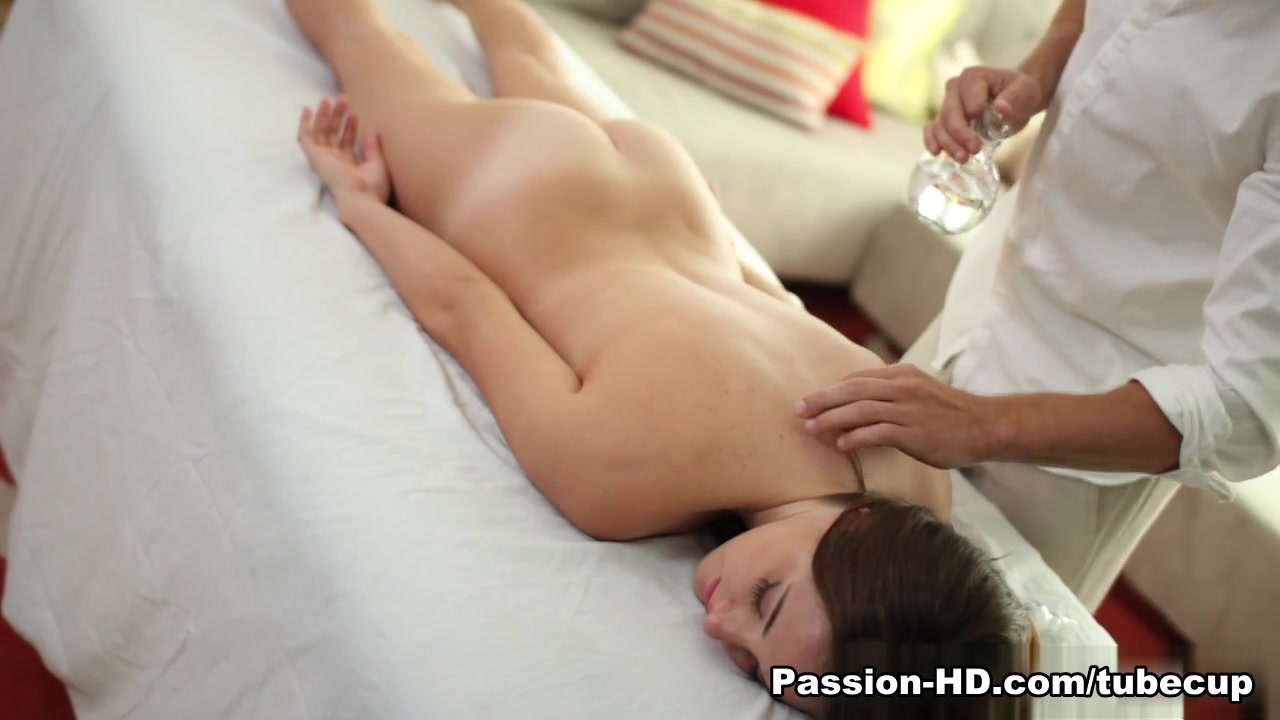 Full movie Young porn stars thumbs