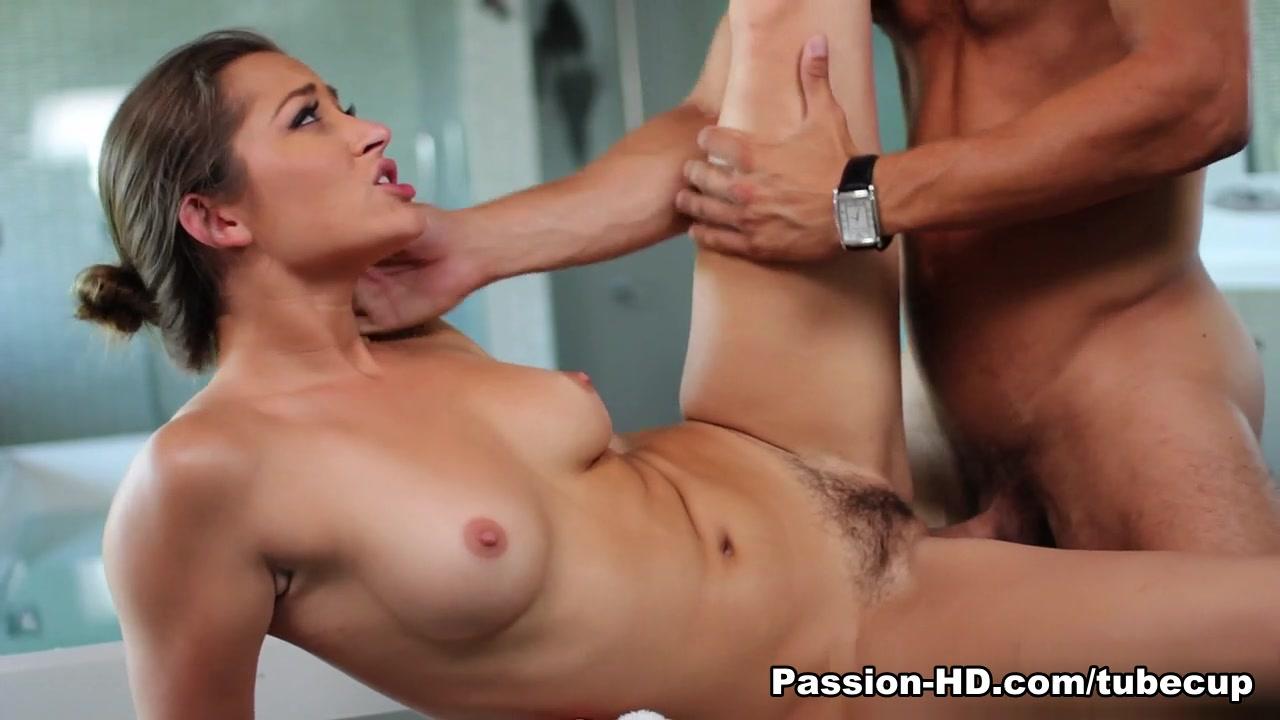 porn fucking cock asses xxx XXX photo