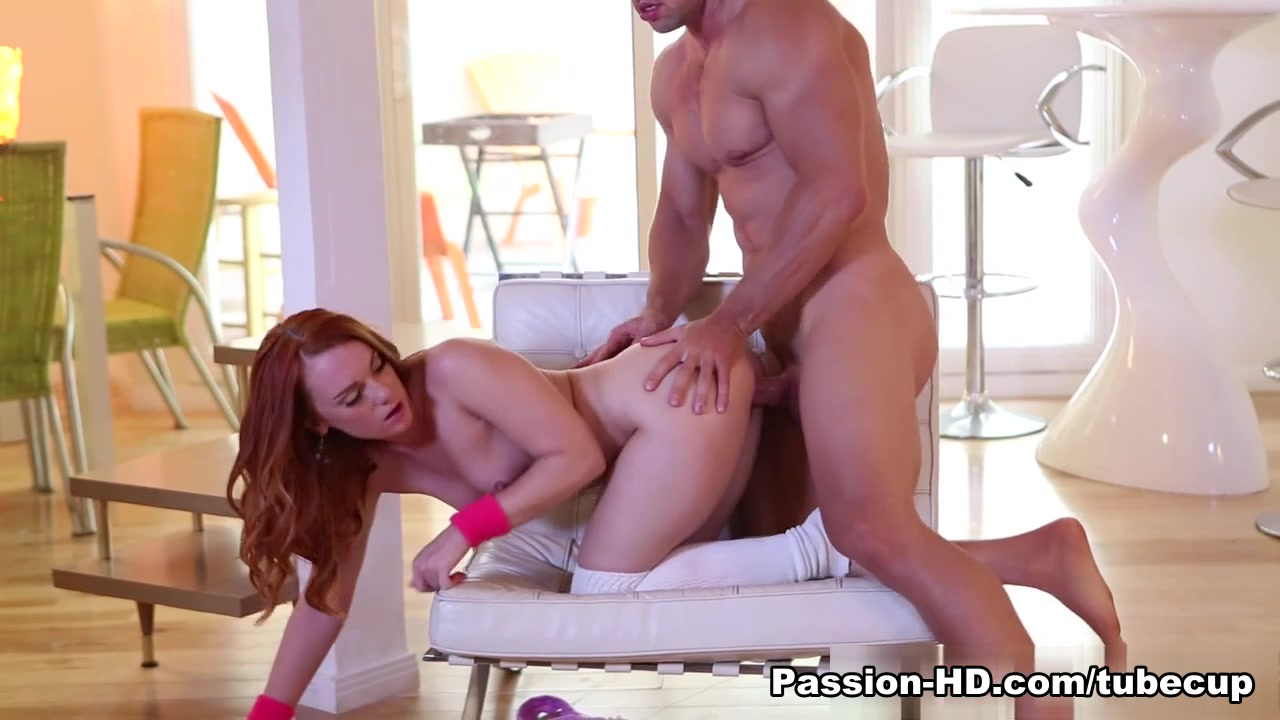 Porn pic Venda de pranchas online dating