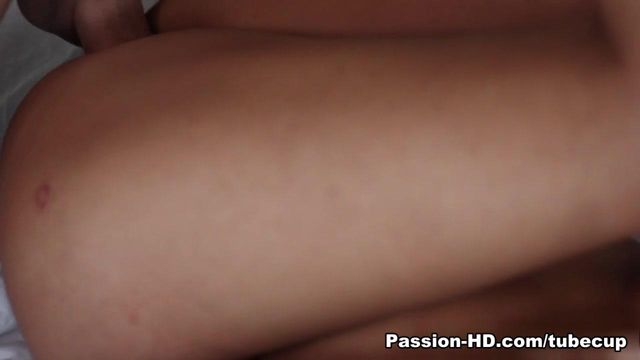 xXx Videos Pretty chubby tgp