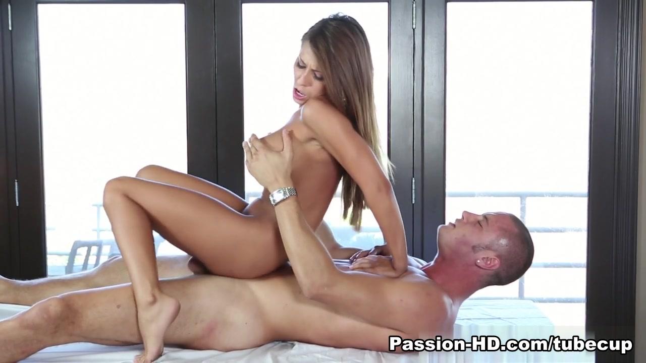 XXX Video Sexual healing neyo mp3 download