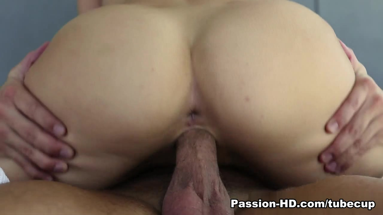Martin and pam dating in real life Best porno