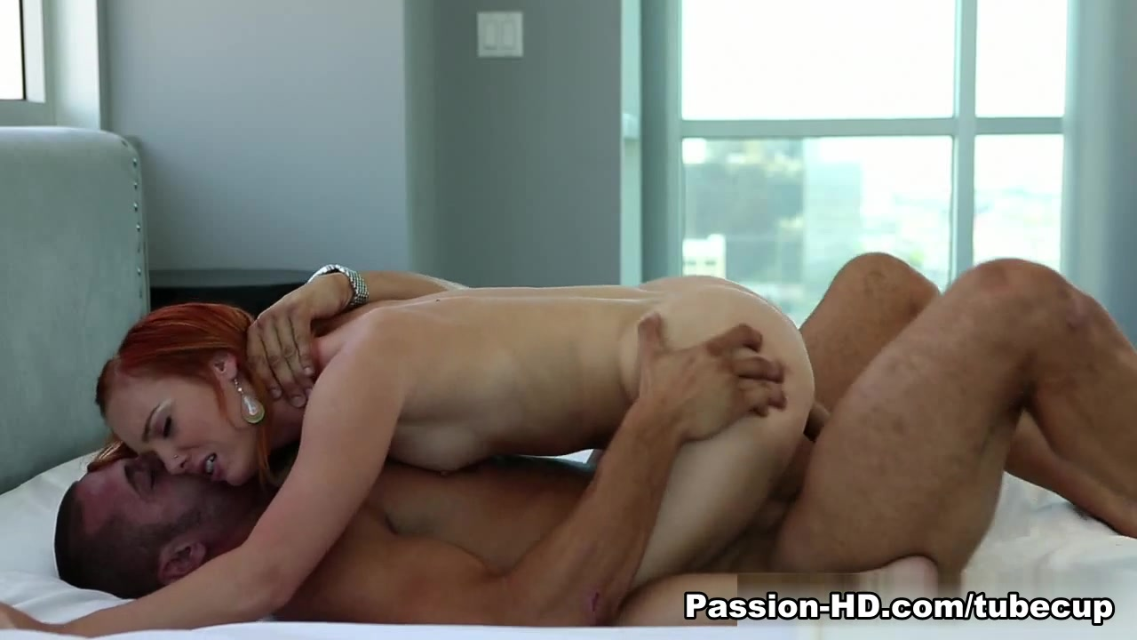 ebony butch lesbian porn Porn pic