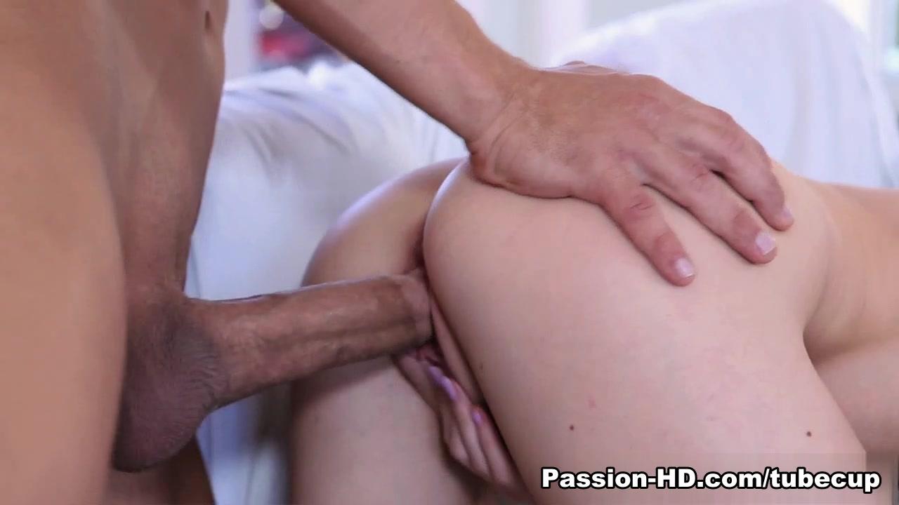 Ibero909 online dating Porn FuckBook