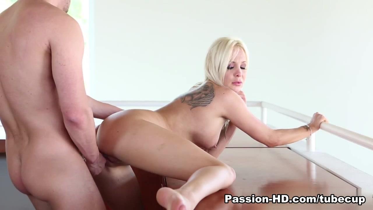 hot sexy boobs images Nude photos