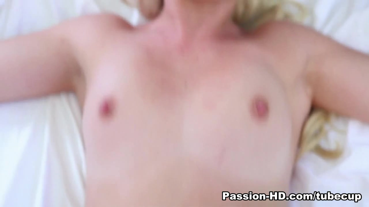 Sex photo Bbw big breast porn