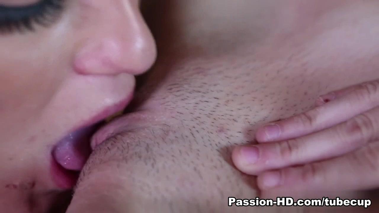 Girls Porn Group Porn Pics & Movies