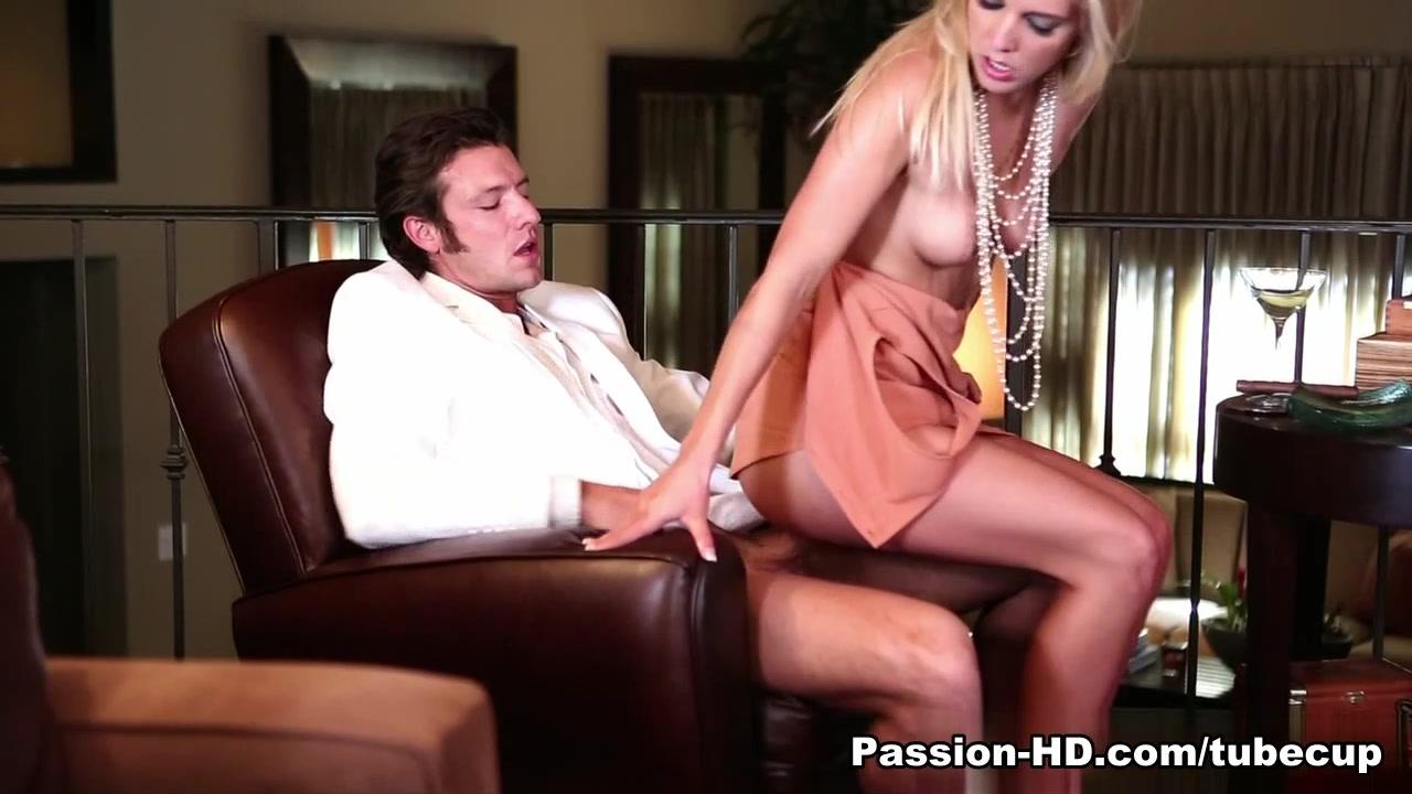 Amazing hentai porn xXx Videos