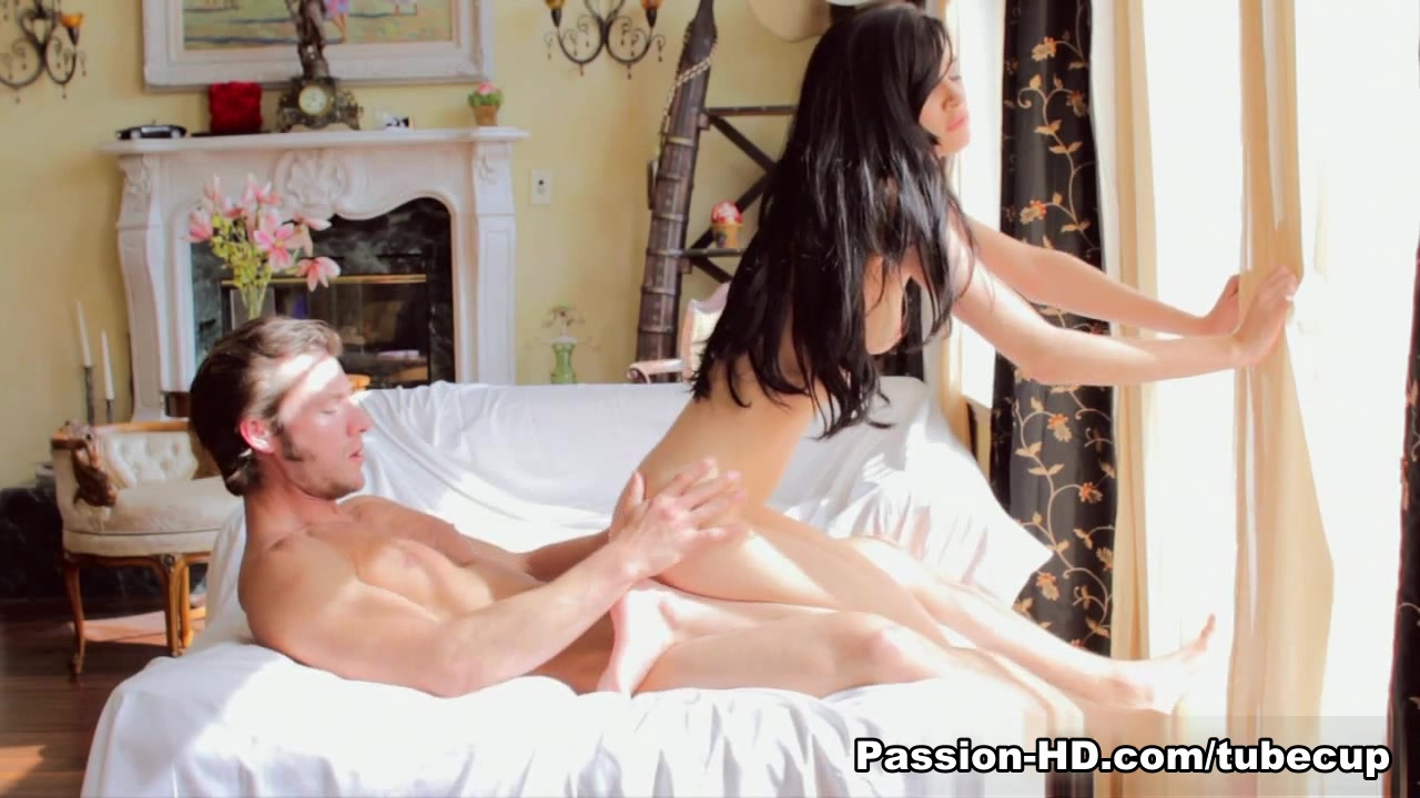 Fresh faces mature Quality porn
