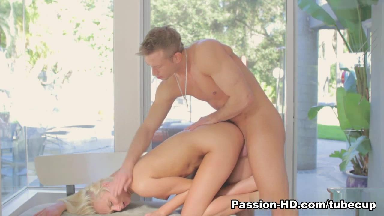 Sex in shower with hot ladies XXX photo