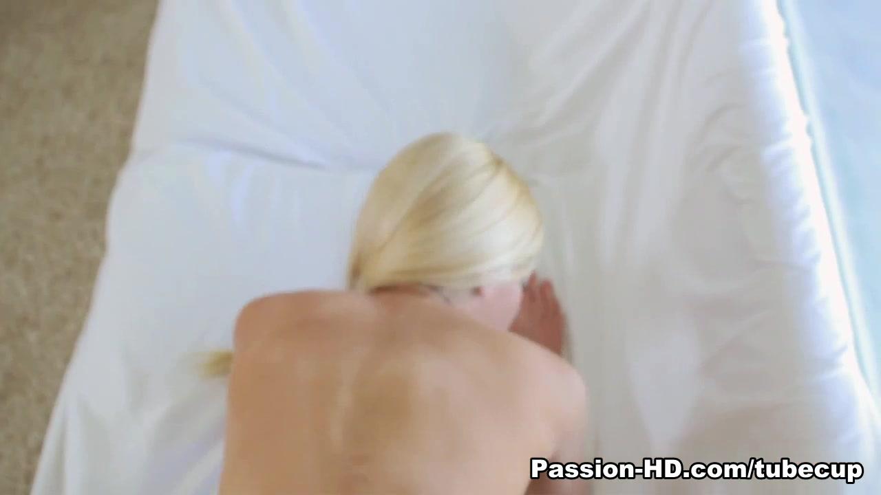 Madhori dux full sexxxy foto com Sexy xXx Base pix