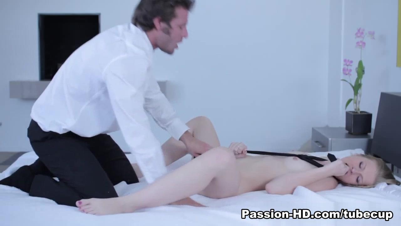Porn pictures Harpune testsieger dating