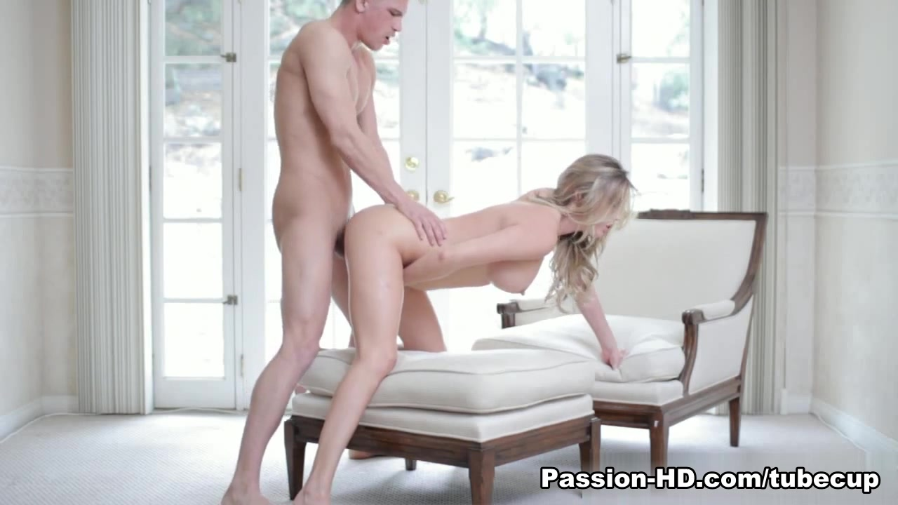 Sexy xxx video Jangal Reap
