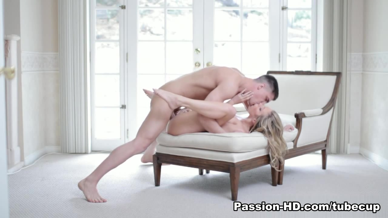 gay themed movies dvd New xXx Video