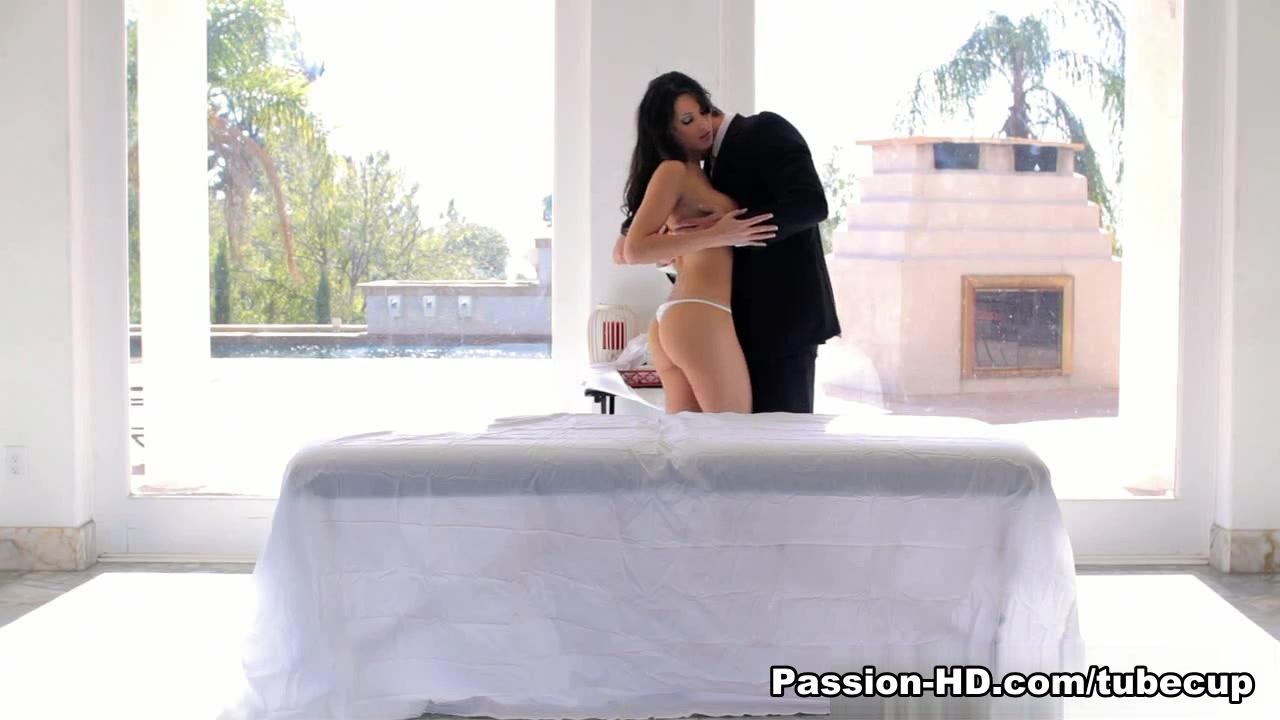 sexy twelve year old girls xXx Videos