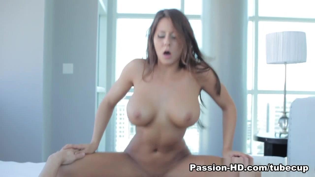 Milf bathroom video New xXx Video