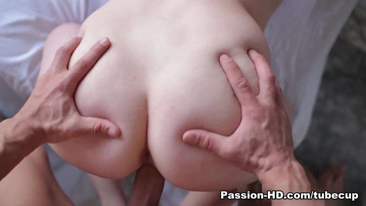 Nude Photo Galleries Xxx sex video gay