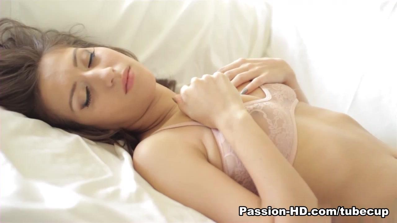 Porn Pics & Movies Kayden kross sex video