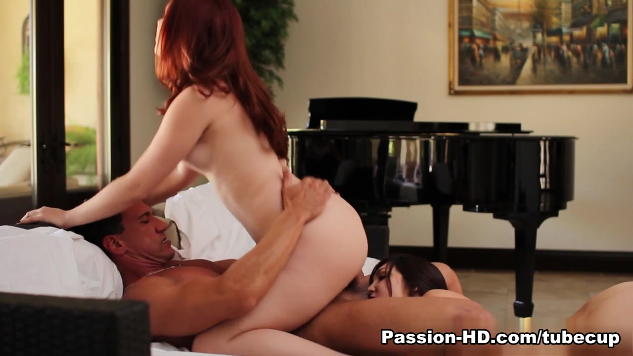 Hot xXx Video Jerk off to emily sweet