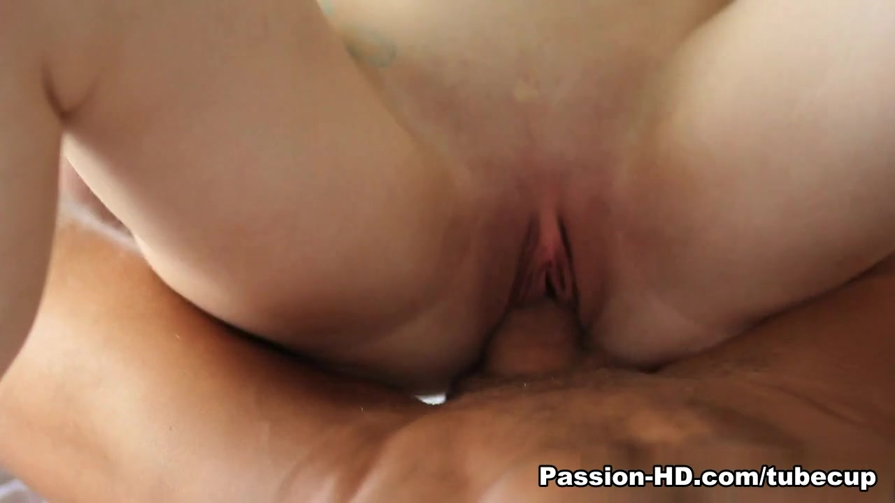 Sexy por pics Completely free hookup site in america
