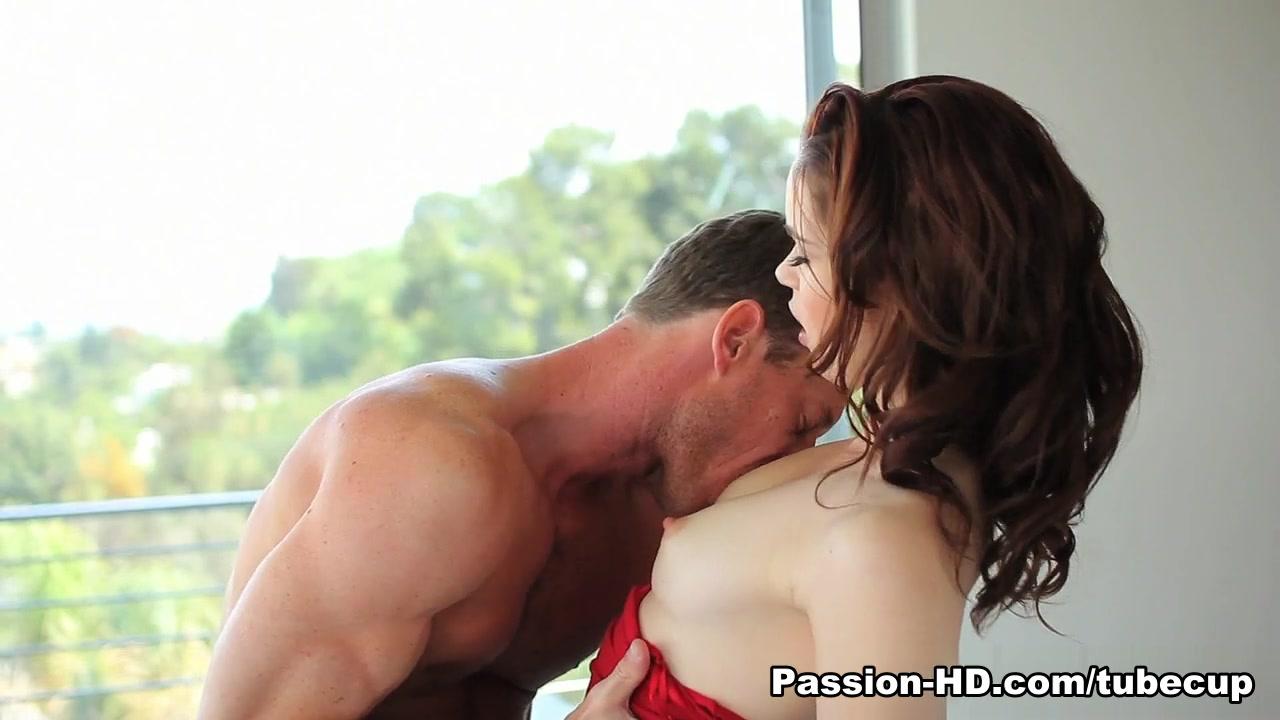 Kurinoone yahoo dating Hot Nude