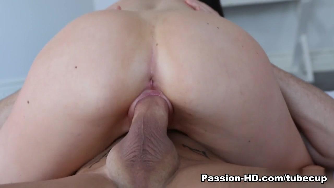 Porn pic Skinny flat ass girl nude