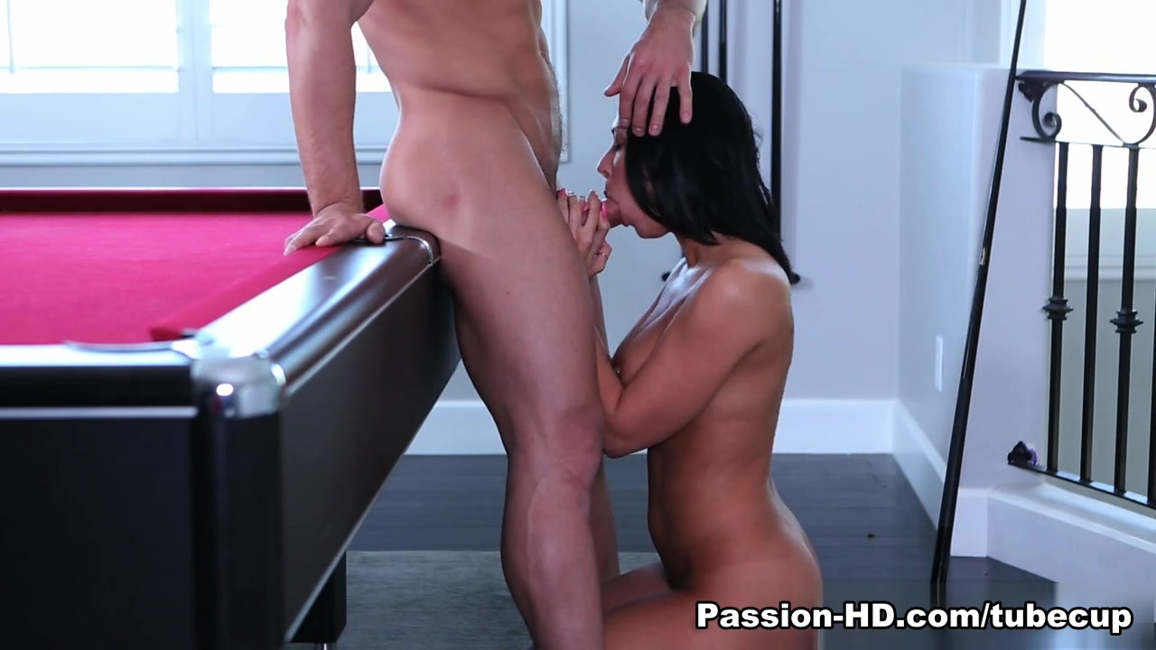 Executive stock option back dating united healthcare Sexy Video